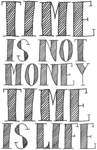 time_is_not_money