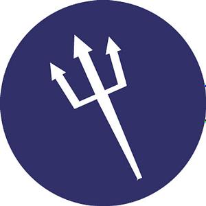 Логотип Sentora